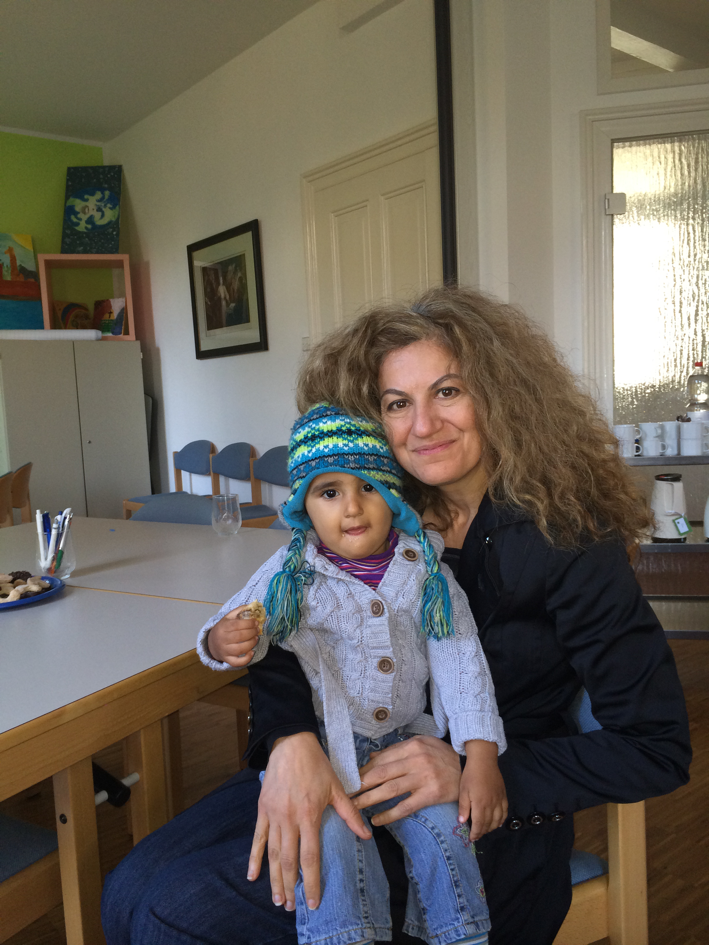 2-year-old-refugee-picture